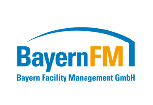 BAYERN FACILITY MANAGEMENT GMBH